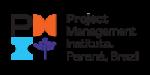 gateware-certificacao-pmi-pr-project-management-institute-parana-brazil