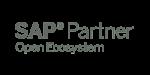 gateware-certificacao-sap-partner-open-ecosystem