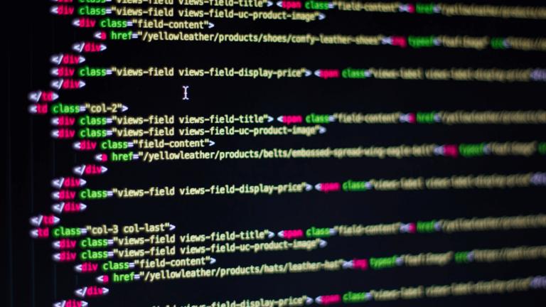 Gateware - GW Labs - Fábrica de software ágil: por que contratar?