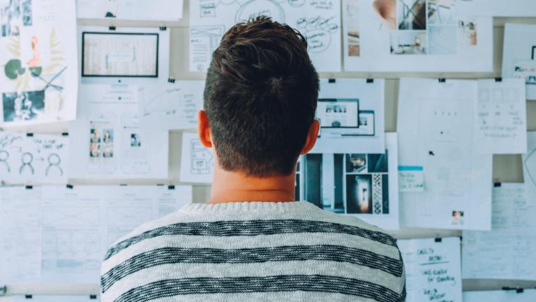 Gateware - Insights - Investir em inovação não é um bicho de sete cabeças: com uma boa equipe, parceiros e as ferramentas certas é possível se diferenciar no mercado