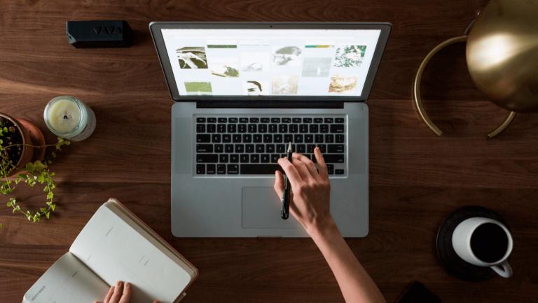 Gateware - Insights - Produção de conteúdo como estratégia de construção e fortalecimento de marca e vendas