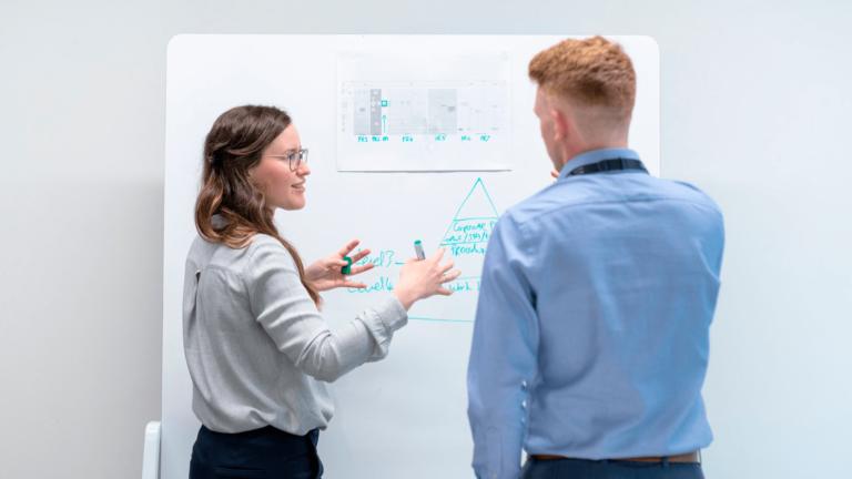 Gateware - GW Value Strategy - Quality assurance: o que é e qual impacto tem na entrega dos projetos de sucesso
