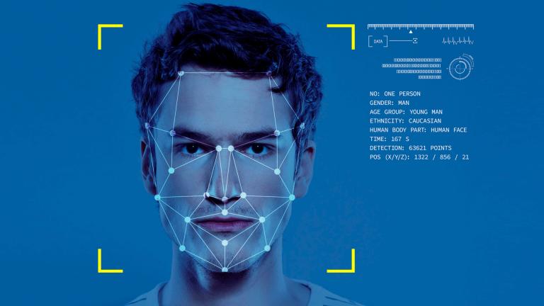 Gateware - GW Solution - A importância do reconhecimento facial na prova de vida digital