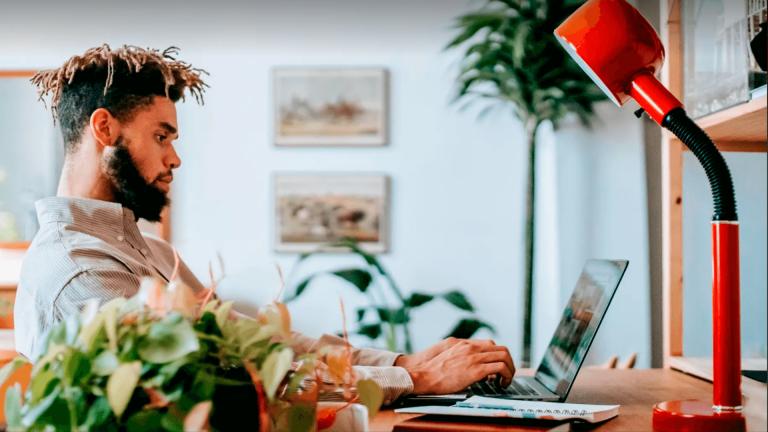 Gateware - Por dentro da Gateware - Impactar negócios: 5 tendências que você precisa conhecer