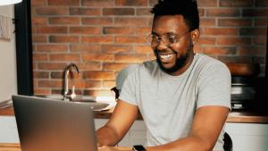 Gateware - GW Outsourcing - Profissional SAP: saiba quais metodologias são valorizadas pelo Outsourcing