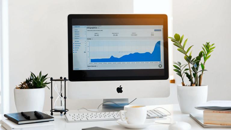 Gateware - Gateware na Mídia - Empresa de TI paranaense deve crescer 30% em 2020 e realizará investimentos milionários em novos produtos em 2021