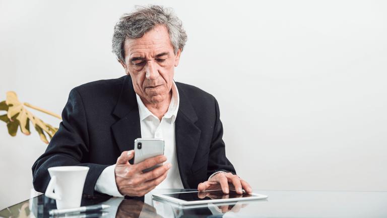 Gateware - GW Solution - Consulta de Óbito evita fraudes no procedimento de Prova de Vida