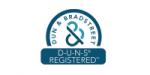 Gateware - Gateware Group - Certificação Duns Bradstreet Registred