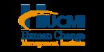 Gateware - Gateware Group - Certificação HUCMI Humam Change Management Institute