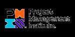 Gateware - Gateware Group - Certificação PMI Project Management Institute Brazil